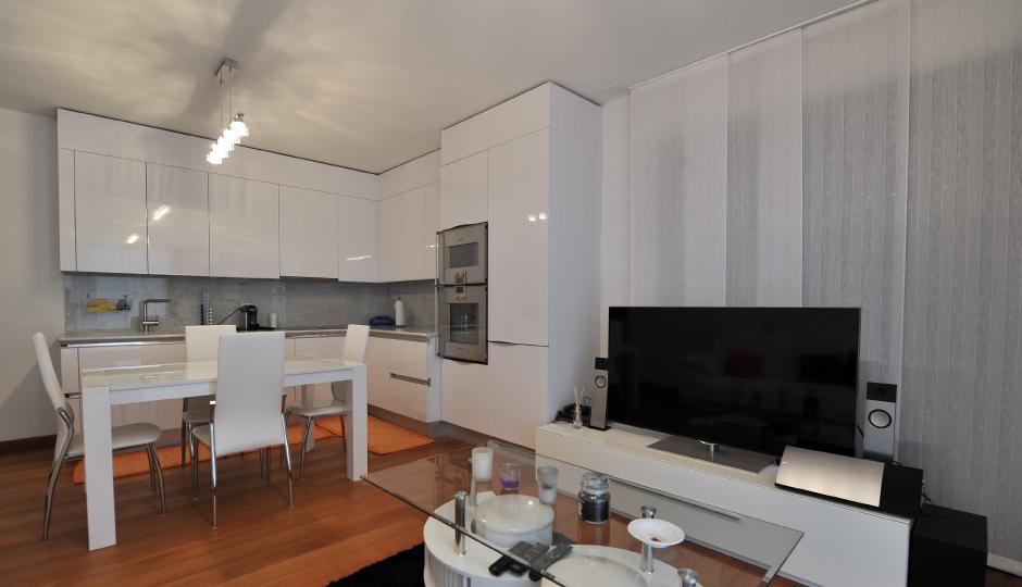 Appartamento-Albonago-3-locali-e-mezzo-(1)