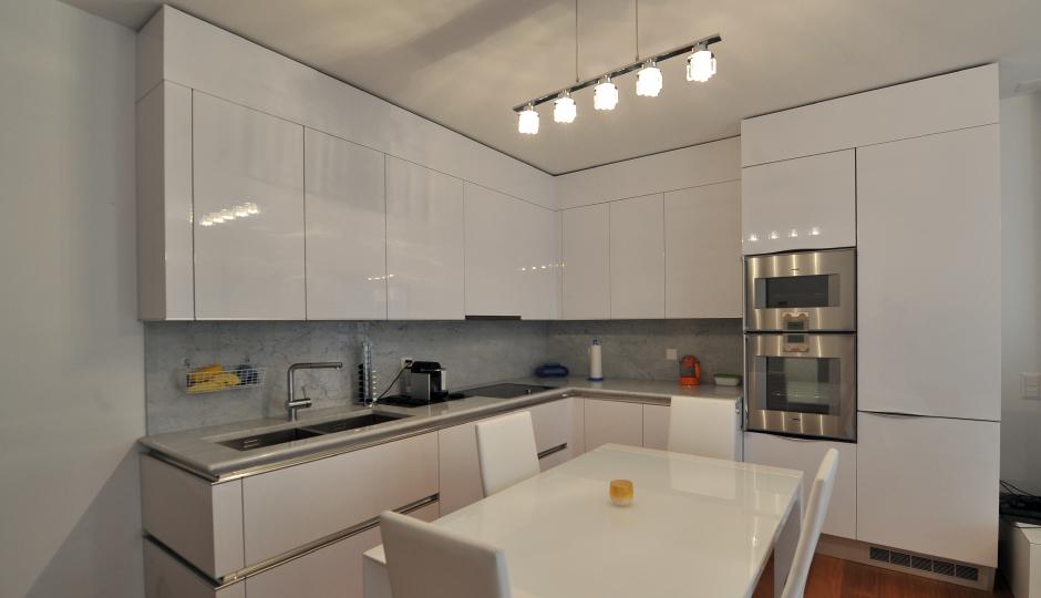 Appartamento-Albonago-3-locali-e-mezzo-(2)
