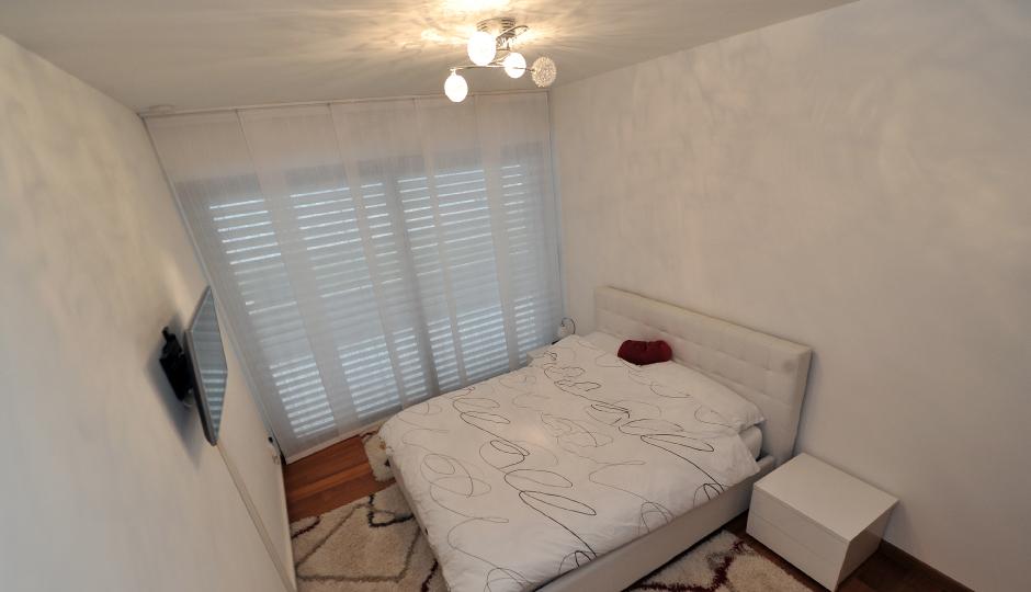 Appartamento-Albonago-3-locali-e-mezzo-(3)