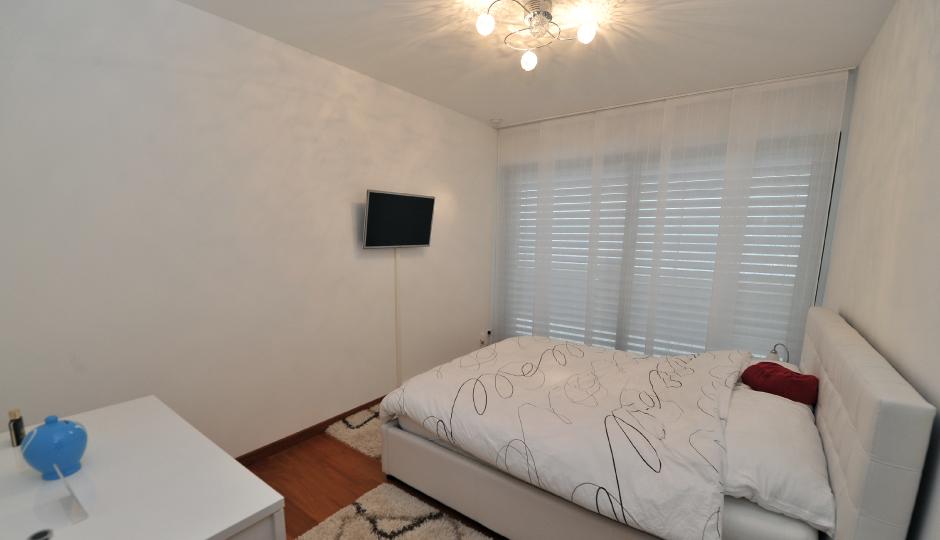 Appartamento-Albonago-3-locali-e-mezzo-(4)