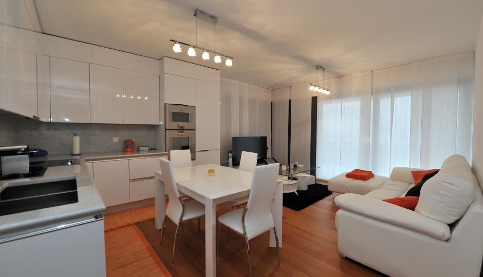 Appartamento-Albonago-3-locali-e-mezzo