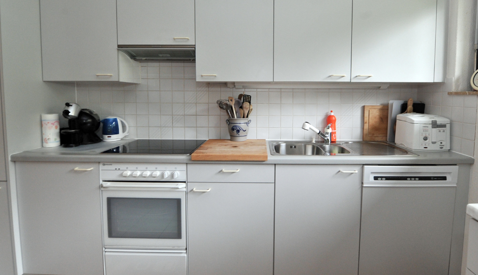 Appartamento-a-Dino--5