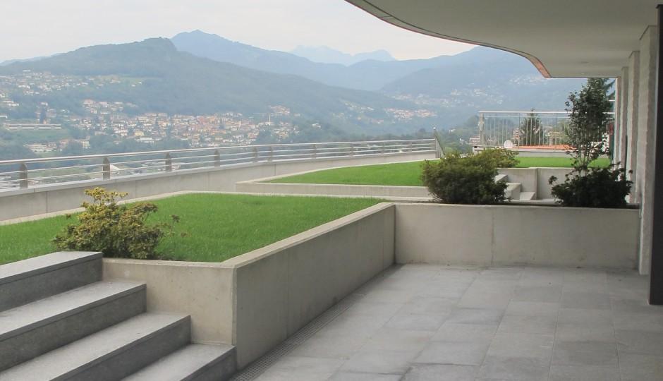 affitto_terrazze1