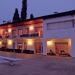 Incantevole villa alle porte di Vicenza