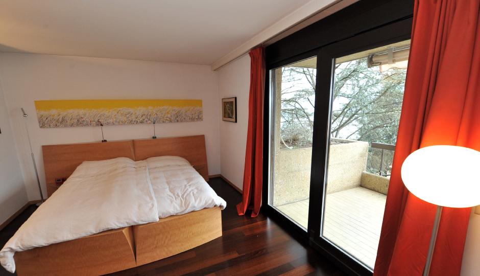 Appartamento-a-Bissone-(1)