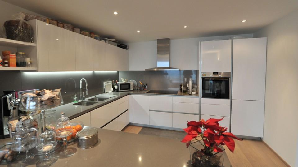 Appartamento-a--Loreto-Montalbano-(1)