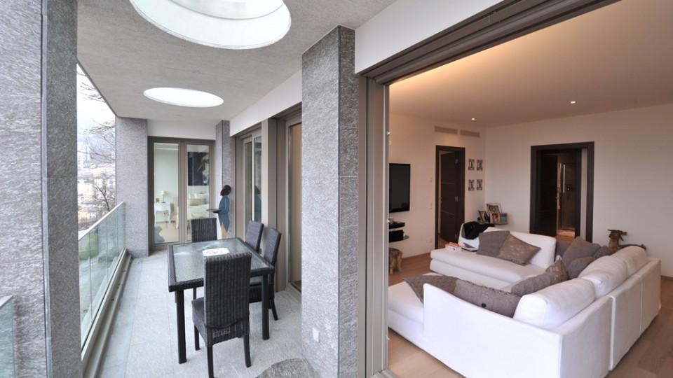 Appartamento-a--Loreto-Montalbano-(13)