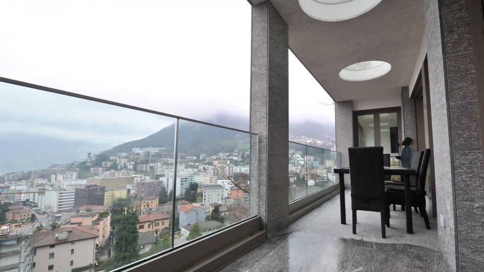 Appartamento-a--Loreto-Montalbano-(15)
