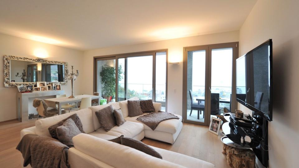 Appartamento-a--Loreto-Montalbano-(4)