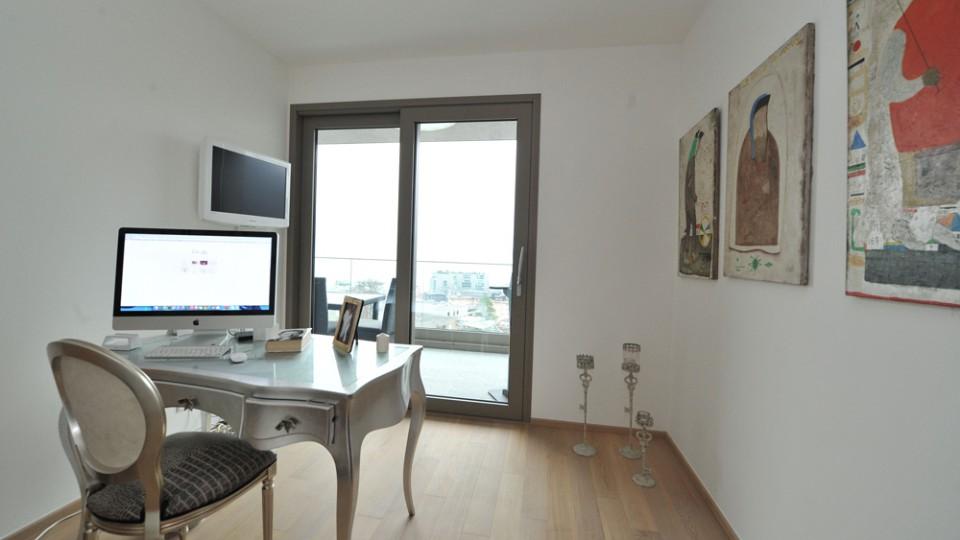 Appartamento-a--Loreto-Montalbano-(5)