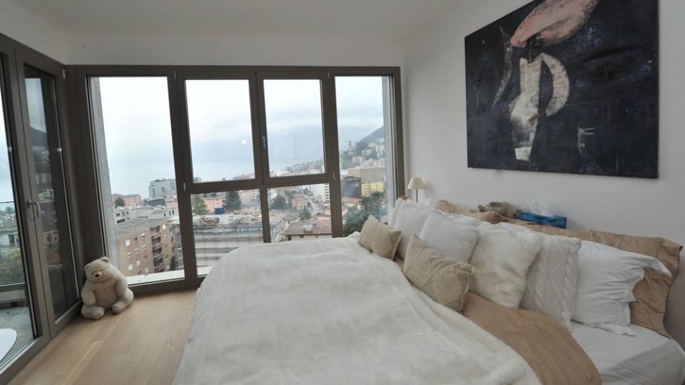 Appartamento-a--Loreto-Montalbano-(7)