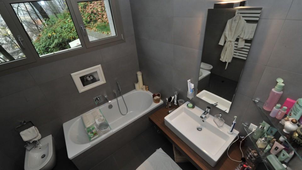 Appartamento-a--Loreto-Montalbano-(9)