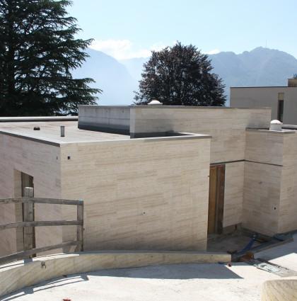 Villa a Breganzona