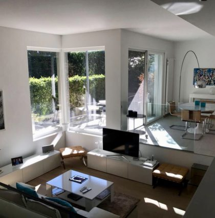 Appartamento 3.5 locali a Muzzano
