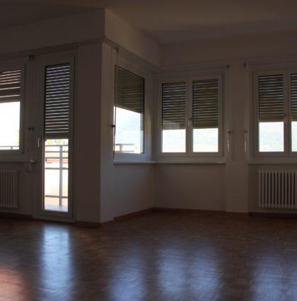 4.5 locali in affitto – Massagno
