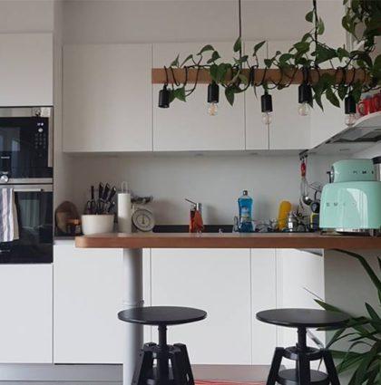2.5 locali in vendita – Residenza Valle Verde