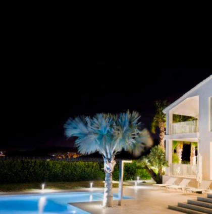 Villa sul mare in vendita ad Alicante